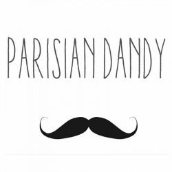 PARISIAN DANDY | Cadeaux Homme