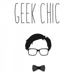 Geek Chic   Le parfum Citoyen   Cadeaux Homme