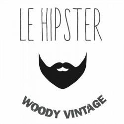 Hipster   Le parfum Citoyen   Cadeaux Homme