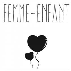 FEMME ENFANT   LE PARFUM CITOYEN   30ML   Cadeaux Femme