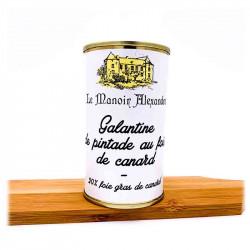 Plancha Apéro Gourmand  Le Manoir Alexandre   Happy Cadeaux