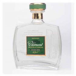Colonne Créole Blanc | Rhum Blanc Clément | des idées Cadeaux