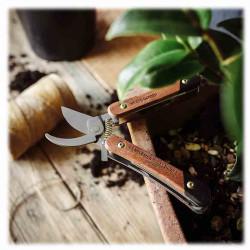 Outil Du Jardiner Multifonctions| Gentlemen's Hardware | Idées Cadeaux Homme