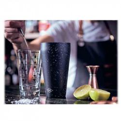 Kit Cocktail Du Barman  Gentlemen's Hardware   Idées adeaux Homme