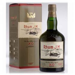 Rhum JM XO |  Idées Cadeau Homme