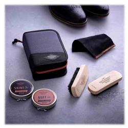 Kit De Cirage Pour Chaussures | Gentlemen's Hardware | Idées Cadeaux pour Lui