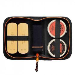 Kit De Cirage Pour Chaussures | Gentlemen's Hardware | Idées Cadeaux Homme