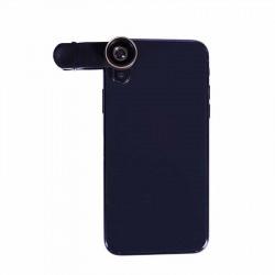 Kit Photo Smartphone 3-En-1| Gentlemen's Hardware | Idées Cadeaux