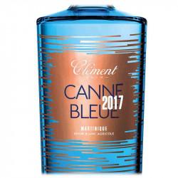 copy of Canne Bleue 2017 | Rhum Clément | Idées Cadeaux Homme Femme