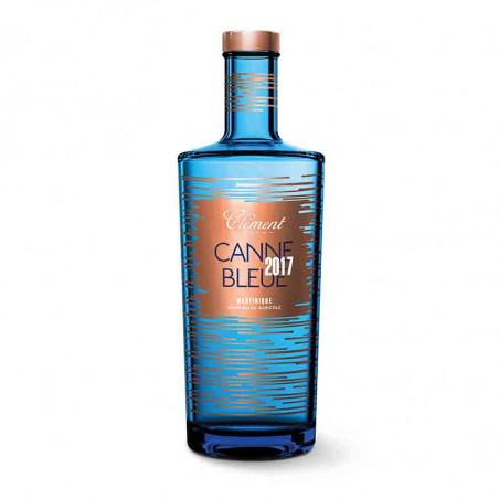 copy of Canne Bleue 2017 | Rhum Clément | Idées Cadeaux