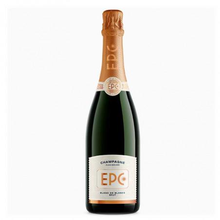 Champagne EPC brut