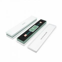 Bracelet Cuir Turquoise | AIMI Studio | Cadeaux Femme