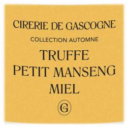 Cirerie De Gascogne |Truffe, Petit Manseng & Miel