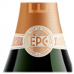 champagne Rosé EPC