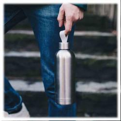 Drink Big   Idées Cadeaux Éco-Friendly