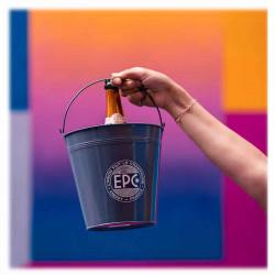 Champagne 2015 EPC
