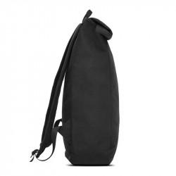 sac à dos Lefrik Black | Cadeau femme