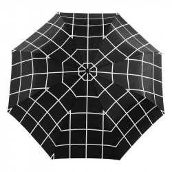 Parapluie Canard | Gird Black | Orginal Duckhead | Cadeaux Femme
