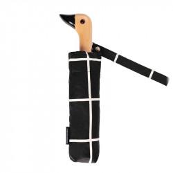 Parapluie Canard | Gird Black | Orginal Duckhead | Idées Cadeaux Femme