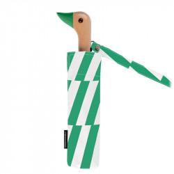Parapluie Canard | Kelly Bars | Orginal Duckhead | Idées Cadeaux Mode Femme