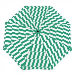 Parapluie Canard   Kelly Bars   Orginal Duckhead   Idées Cadeaux Femme