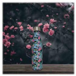 La Ballade des Flamants Roses   Miss Turtle   Idées Cadeaux Femme