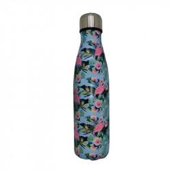 La Ballade des Flamants Roses   Miss Turtle   Idées Cadeaux Tendance