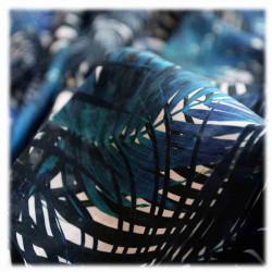Chèche Miami | Monsieur Charli Idées Cadeaux mode Homme