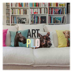 ART PILO | Idées Cadeaux Déco
