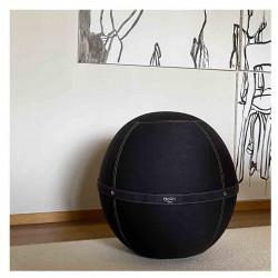 Bloon original | Cdeaux clients | noir