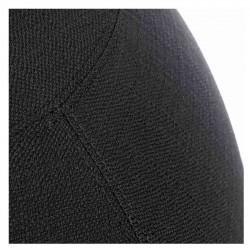 Ballon Bloon noir intense | vente privées
