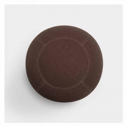 Cadeaux d'affaires bloon chocolat