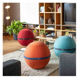 Siege ballon de bureau | Bloon Original
