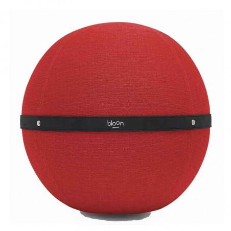 Ballon Bloon   Rouge Passion   Idées cadeaux