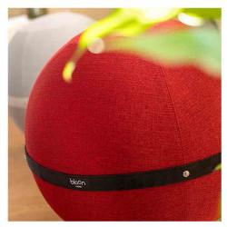 Achats ballon bloon rouge passion   Idées cadeaux