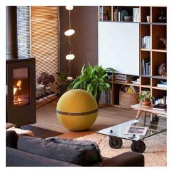 Ballon Bloon Vert Anis | Cadeaux pour la Maison