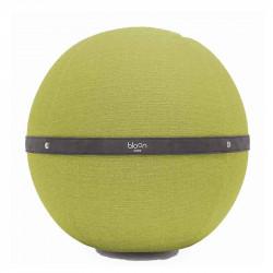 Bloon Vert Anis | Idées cadeaux siège ballon