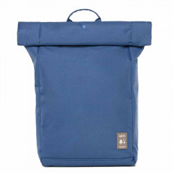 Lefrik roll Bleu | Idée cadeau Homme