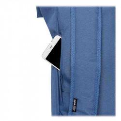 Lefrik roll Bleu | idées cadeaux homme femme