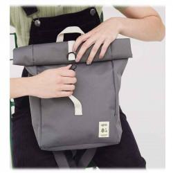 Lefrik roll mini gris idées cadeaux femmes