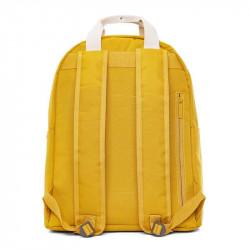 Lefrik Capsule jaune idées cadeaux femme