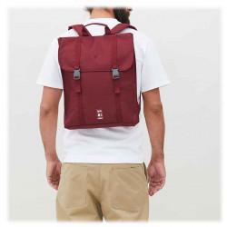 Lefrik Handy sac à dos