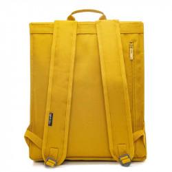 Lefrik Handy Yellow Cadeaux Homme