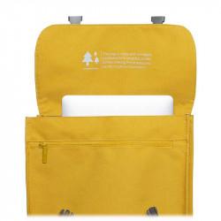 Lefrik Handy Yellow idées Cadeaux
