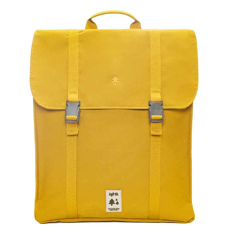 Lefrik Handy Yellow