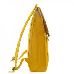Lefrik Handy Yellow cadeaux Femme