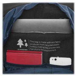 Lefrik Scout Black idées cadeaux