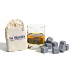 10 Pierre à Whisky de Bretagne | ON THE ROCK