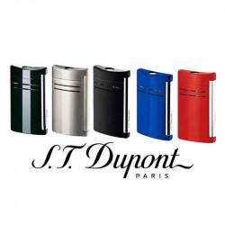 Maxijet Noir Mat | S.T. DUPONT | Cadeaux Homme