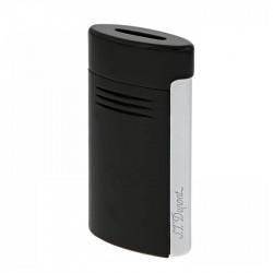 MegaJet Noir | S.T. DUPONT | Cadeaux Amateurs de Cigares